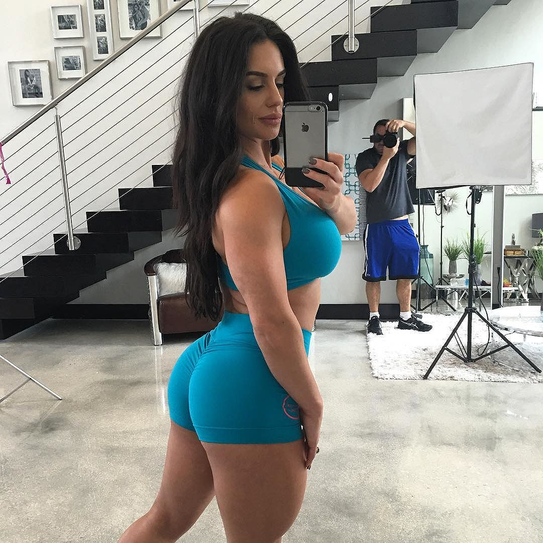 Pictures Celeste Bonin naked (97 foto and video), Sexy, Bikini, Selfie, swimsuit 2015