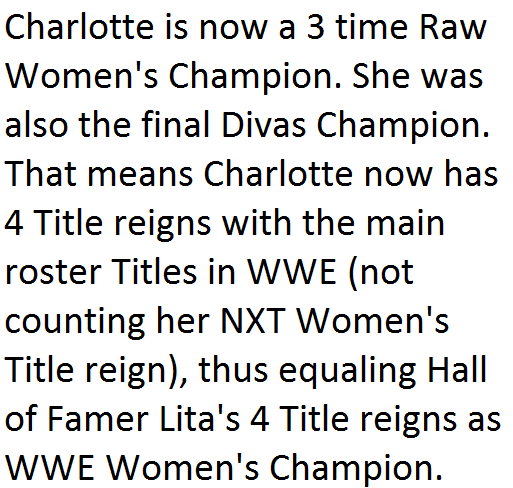 charlotte-becomes-3-time-raw-womens-champion