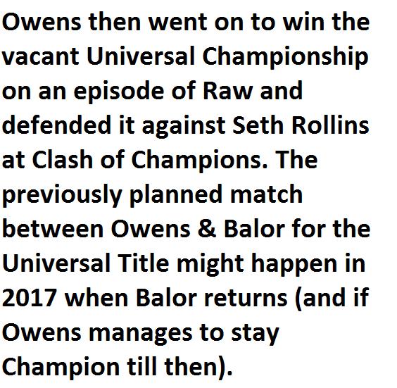 finn-balor-vs-kevin-owens-2