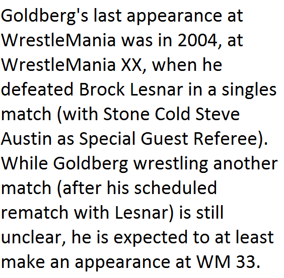 goldberg-wrestlemania-33