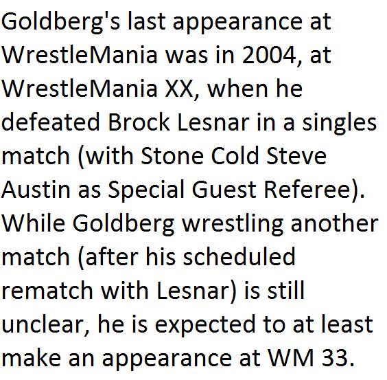 goldberg-wrestlemania-33