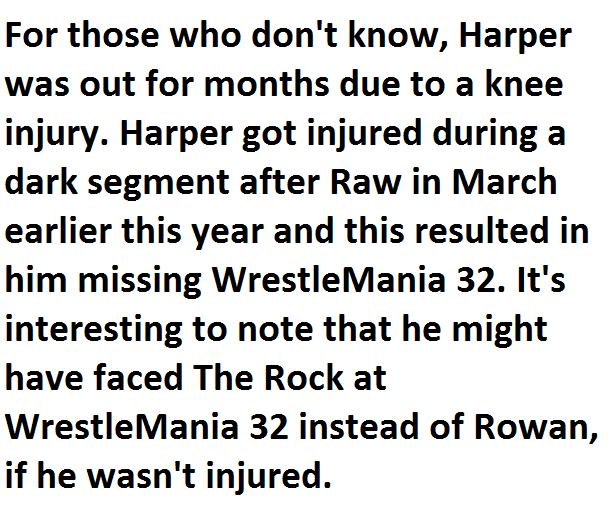 harper-injury