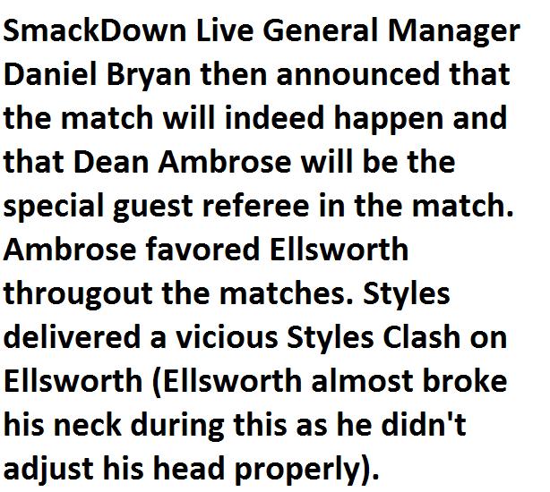 james-ellsworth-defeats-aj-styles-1
