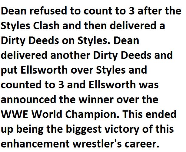 james-ellsworth-defeats-aj-styles-2