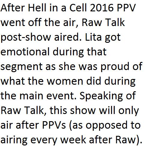 lita-gets-emotional-on-raw-talk
