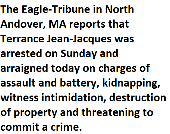 nxt-wrestler-arrested-for-assaulting-pregnant-girlfriend-1