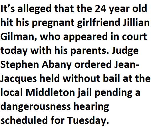 nxt-wrestler-arrested-for-assaulting-pregnant-girlfriend-2