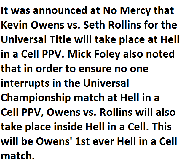 owens-vs-rollins-hell-in-a-cell