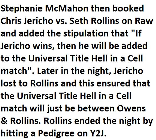 rollins-vs-jericho