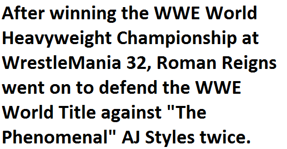 roman-reigns-vs-aj-styles-3rd-match-cancelled-1