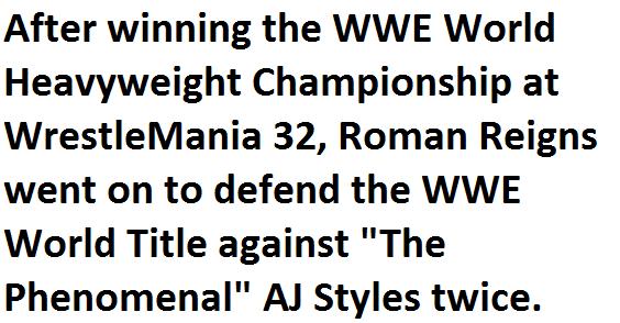 roman-reigns-vs-aj-styles-3rd-match-cancelled-1