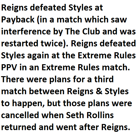 roman-reigns-vs-aj-styles-3rd-match-cancelled-2