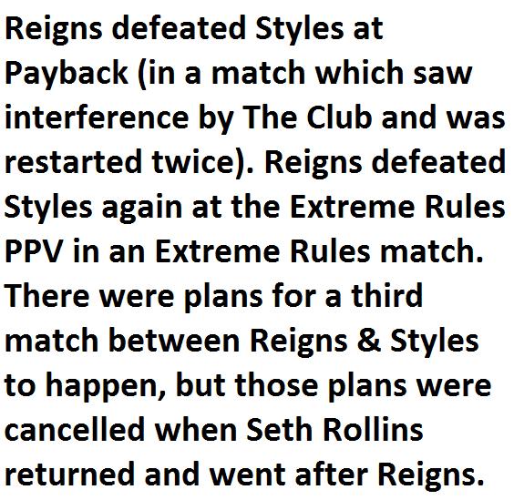 roman-reigns-vs-aj-styles-3rd-match-cancelled-2
