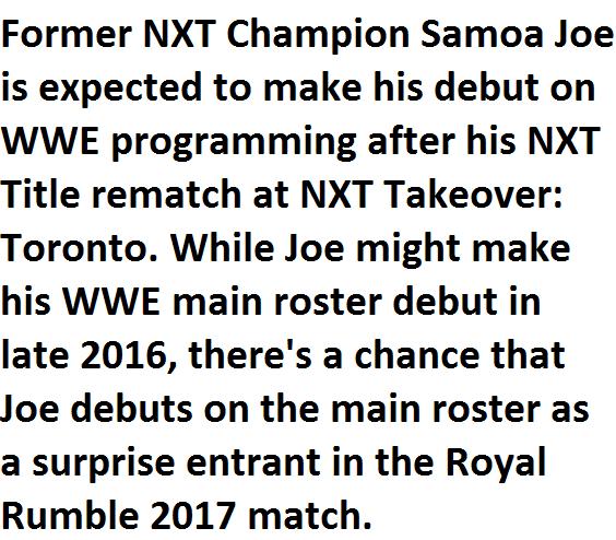 samoa-joe-royal-rumble-2017