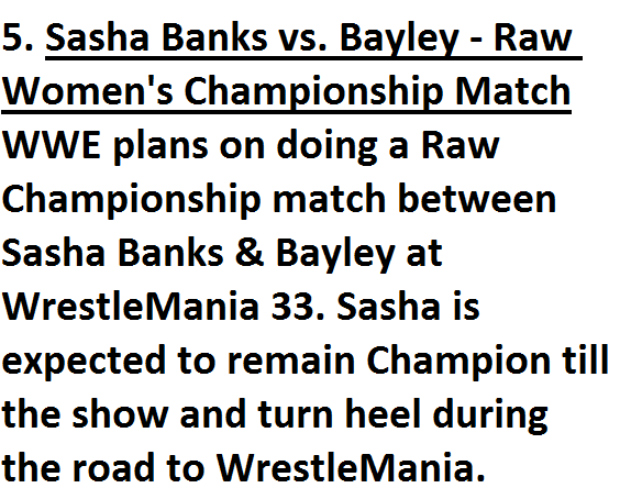 sasha-vs-bayley-wrestlemania-33-1