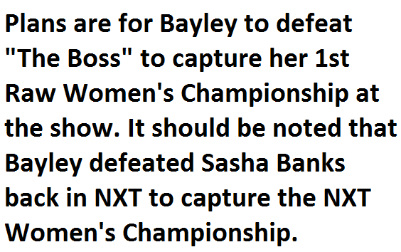 sasha-vs-bayley-wrestlemania-33-2