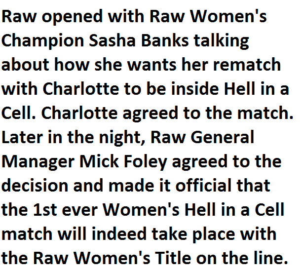 sasha-vs-charlotte-hell-in-a-cell
