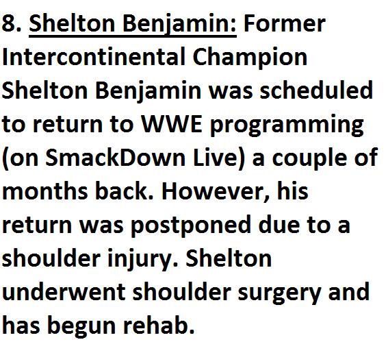 shelton-benjamin-wm33-1
