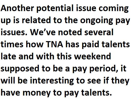 tna-problems-1