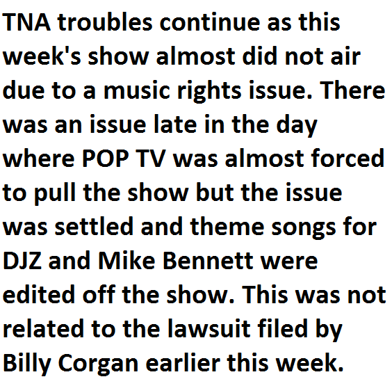 tna-facing-music-rights-trouble