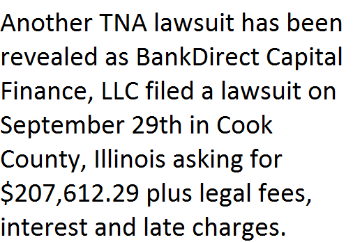 tna-sued-by-finance-company-1