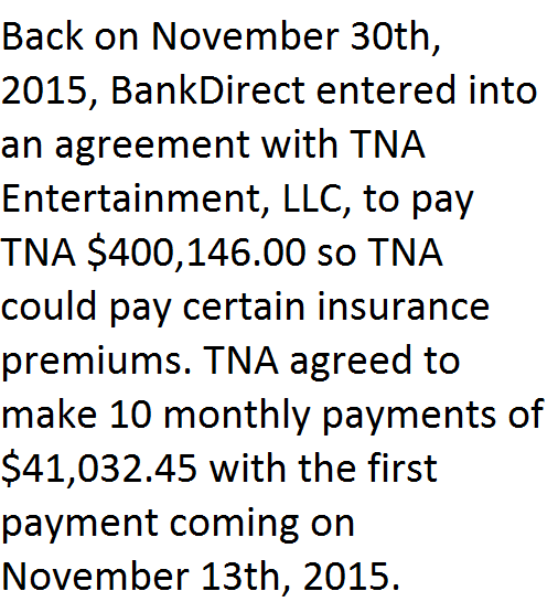 tna-sued-by-finance-company-2