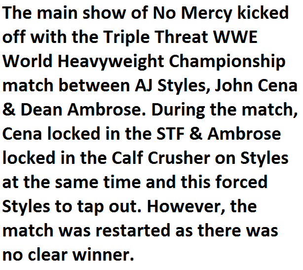wwe-title-match-opens-no-mercy-1