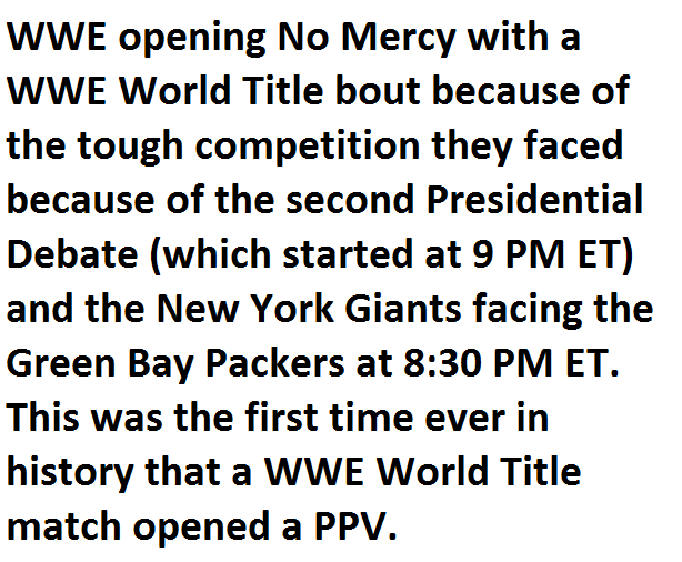 wwe-title-match-opens-no-mercy-3