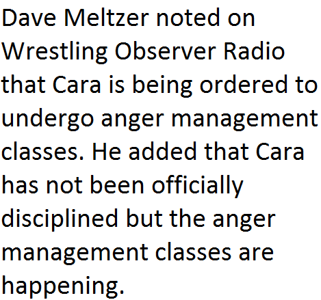 sin-cara-punished-to-join-anger-management-classes