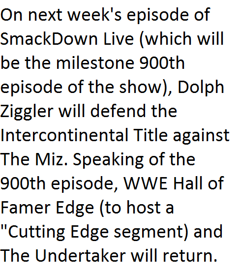 smackdowns-900th-episode