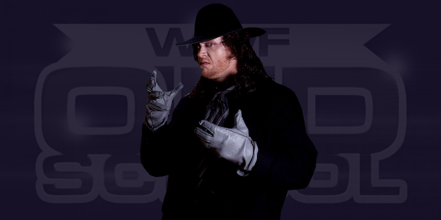 Update on The Undertaker Possibly Wrestling on The 900th Episode of SmackDown, Another WWF Star Returning For The 900th Episode of SmackDown Live, Ryback Reveals He Confessed His Love To Bray Wyatt's Wife, WWE's Punishment For Sin Cara
