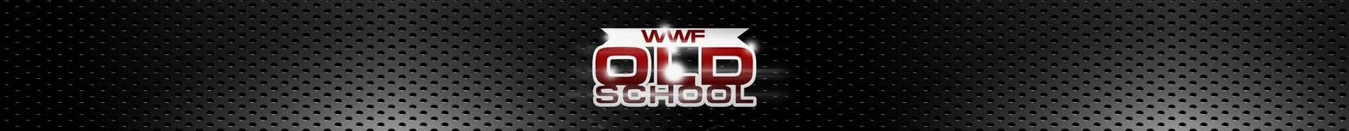 WWF Old School