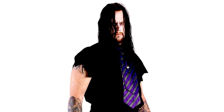 a56b9a76feb2d The Undertaker Getting In Better Shape According To New Recent Photos