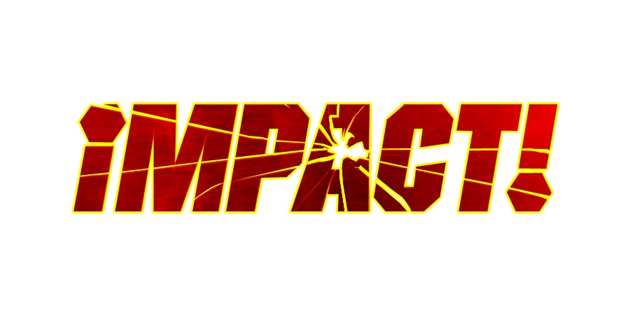 impact wrestling star says he became a b tch in nxt