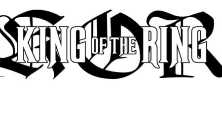 King of the Ring WWF WWE PPV 1998-2002