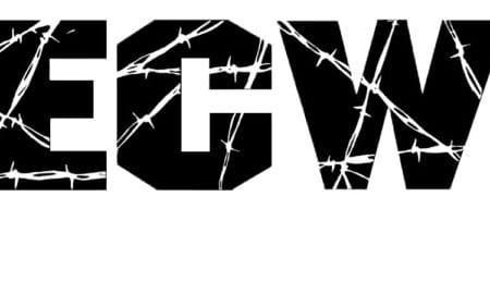 ECW ECW ECW EC FN W
