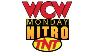 WCW Monday Nitro