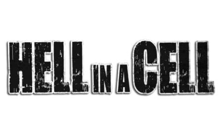 Hell in a Cell Match PPV