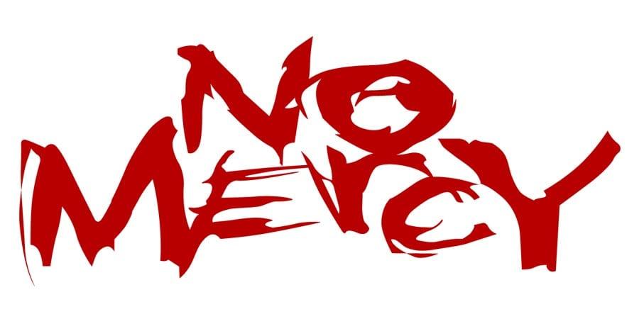 No Mercy PPV
