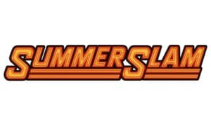SummerSlam