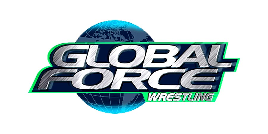 GFW Global Force Wrestling