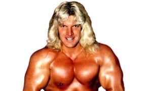 Triple H WCW