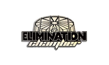 Elimination Chamber PPV
