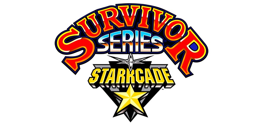 On This Day In Pro Wrestling History (November 26, 1987) - Survivor Series VS Starrcade