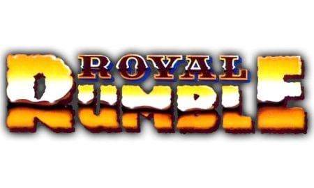 Royal Rumble Logo Article Pic 1