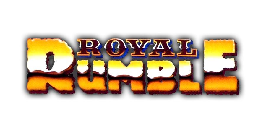Royal Rumble Logo Article Pic 1