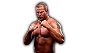 Matt Morgan