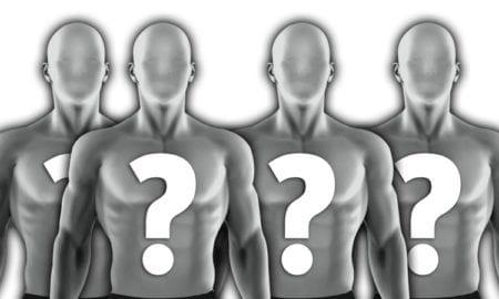 Pedophiles In Professional Wrestling