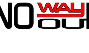 No Way Out WWF WWE PPV