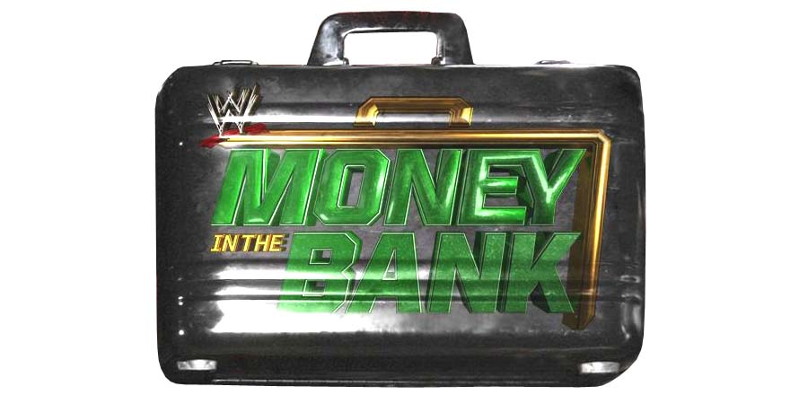 Money In The Bank Article Pic